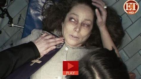 the exorcist film conspiracy demonic possession goes mainstream