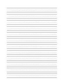 On pinterest b and d writing first grade story paper printable