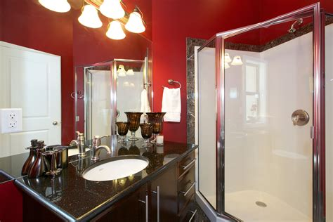 1000 images about j331 colors bathroom genre on tub and shower combos pictures ideas tips from hgtv