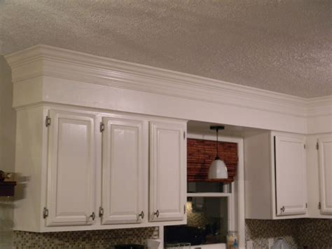 how to cabinets look 80 s bulkheads in your kitchen not anymore