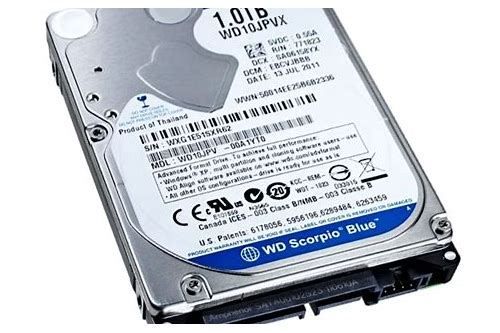 ssd hard drive laptop deals