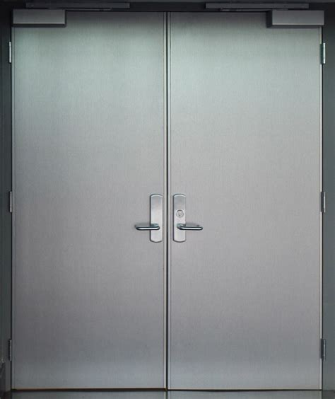 texture glossy aluminium door metal doors lugher