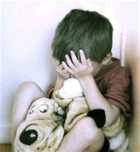 separation anxiety medication separation anxiety disorder symptoms signs and treatment