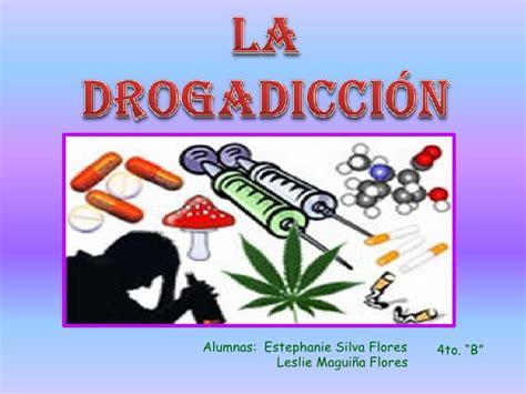 imagenes impactantes sobre la drogadiccion la drogadicci 243 n