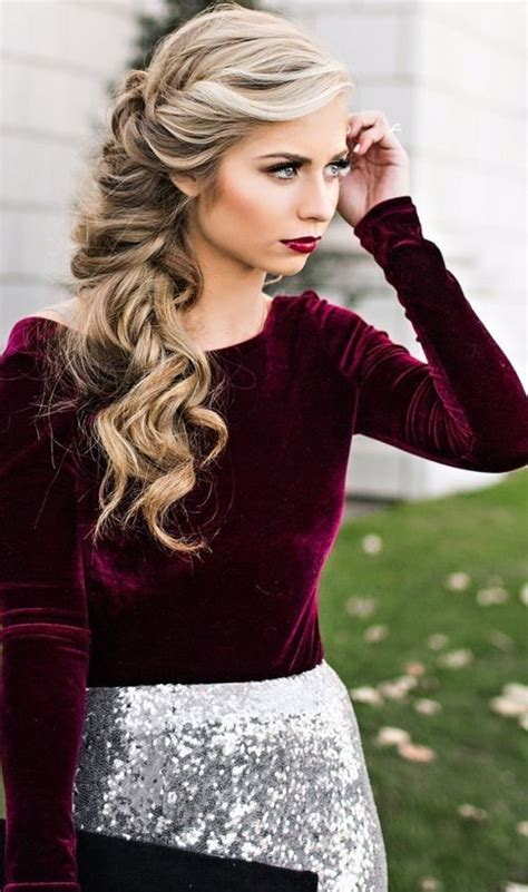 hairstyles to suit fla hairstyles bright star ranch resort