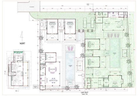 dua residency floor plan 100 dua residency floor plan sathu terraces one
