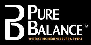 balance food complaints balance food reviews ratings recalls ingredients