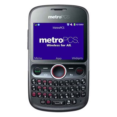 metro pcs phone sales want a texting phone for metro pcs without data plan huawei is for sale today at 39