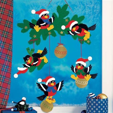 fensterbilder weihnachten vorlagen 25 parasta ideaa pinterestiss 228 fensterbilder weihnachten