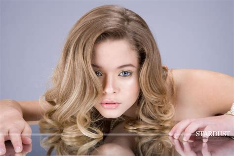beautiful videos beautiful female celebrities images sasha pieterse hd