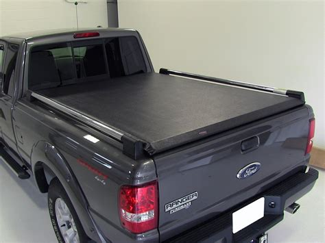 Up Bed Covers by Access Literider Soft Roll Up Tonneau Cover Access