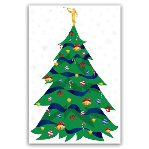 poster template for christmas tree tree poster traditional in gifts ldsbookstore ldp pstctpn