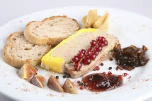 le foie gras g 228 nseleberpastete sarlat tourisme