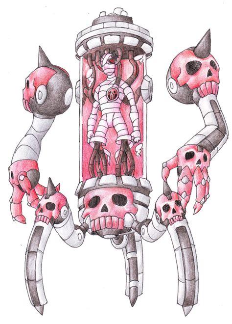 a few new skulls by theskullguy on deviantart blood skull by darksilvania on deviantart