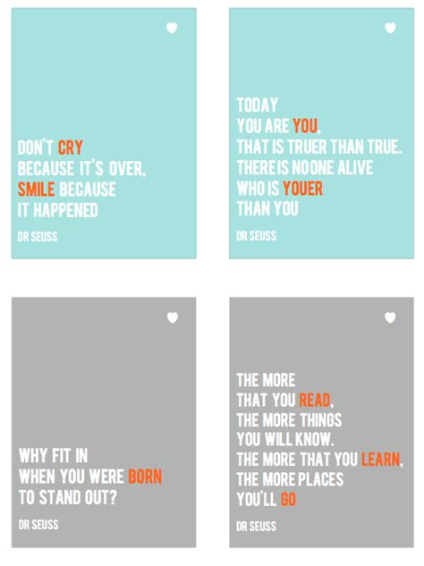 printable quotes for project life quote cards scrapbook printables