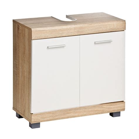 sink storage cabinet superb sink cabinet 10 bathroom sink storage
