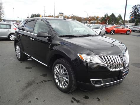 small engine maintenance and repair 2011 lincoln mkx spare parts catalogs service manual small engine maintenance and repair 2011 lincoln mkx spare parts catalogs
