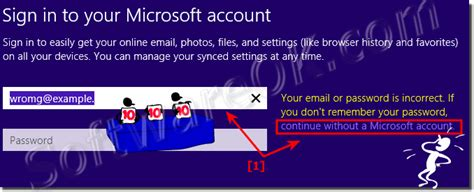 install windows 10 without microsoft account how to install windows 10 without microsoft live account