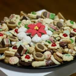 tis season sweet memories bakery