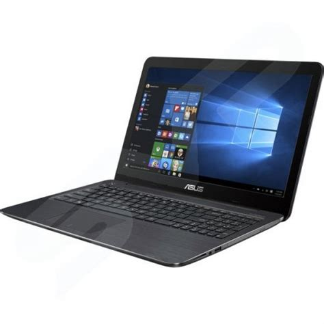 Laptop Asus I7 7 Jutaan asus i7 15 quot laptop 12gb ram 2tb hdd 1920x1080 hd ex