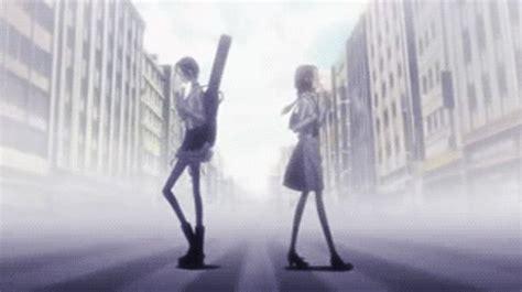 nana ending daemoncorps anime and reviews