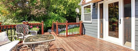 terrasse ölen mit rapsöl wpc und holz terrassendielen benz24