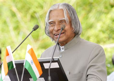 indian scientist indian scientists shown the greatness of india to