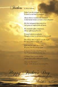 How To Write A Tribute For The Dead by Happy Fathers Day Christian Fathers Day Poem