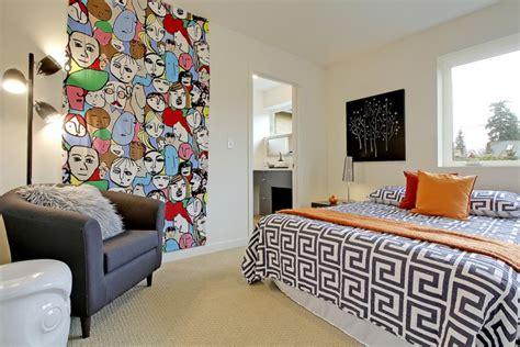 unique bedroom wall art 18 wall art designs decor ideas design trends