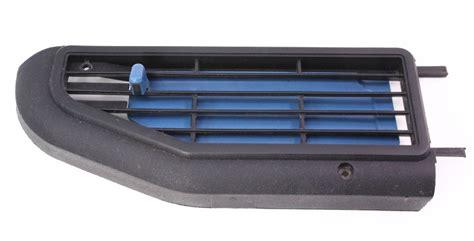 Auther Paket Handle Wagon R Chrome 1 lh lower door vent slider vw vanagon t3 80 91 251 831 897