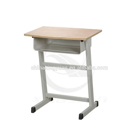 Wholesale School Chairs For Sale School Chairs For Sale Used Student Desks For Sale