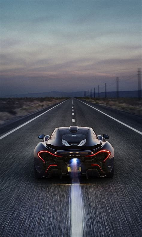 Car Wallpaper 480x800 Hd by 480x800 Cool Supercar Nokia Phone Wallpapers Hd Mobile