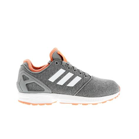 Terbaru Adidas Zx Flux Torsion 36 outlet store adidas zx flux nps 2 0 jersey running