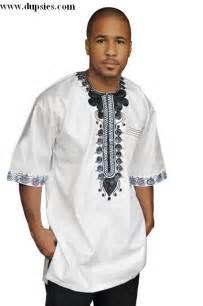 Dashiki shirt ps and shirts on pinterest