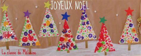Idée De Décoration De Table Pour Noel by Decoration 187 Decoration Noel Maternelle 1000 Id 233 Es Sur