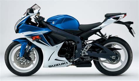 2012 Suzuki Gsxr 600 2012 Suzuki Gsx R 600 Moto Zombdrive