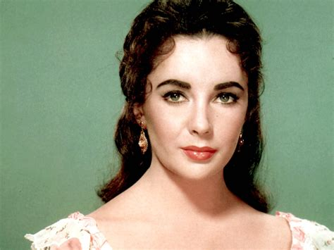 liz taylor elizabeth taylor net worth money and more rich glare