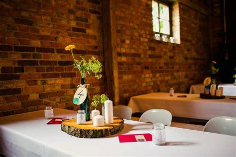 Billige Stumpenkerzen by Tischdeko Billig Atemberaubend Hochzeit Diy 94241 Haus