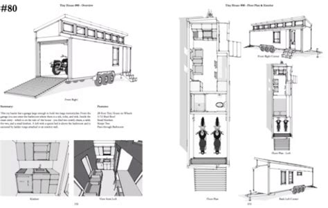 house design 101 free preview of 101 tiny house designs book by michael janzen