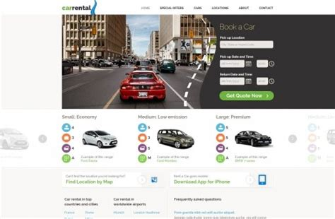 Free Web Templates Free Website Templates Phpjabbers Website Template With Login System