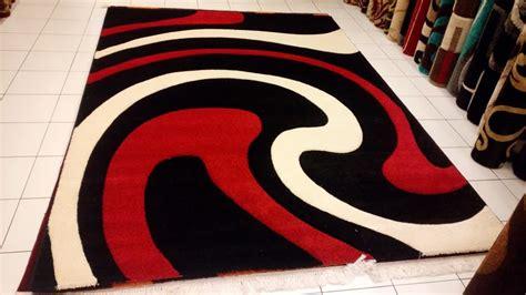 Toko Sajadah Minimalis jual karpet minimalis import turkey turki forza frize