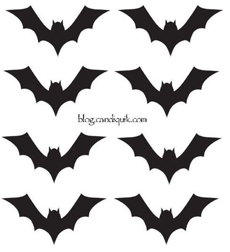 printable halloween stencils for cupcakes 24 best images about decorated cookies royal icing