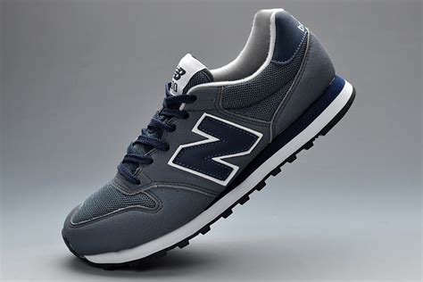 new balance store where to buy new balance 500 sports