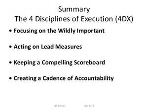 wildly important goals template franklin covey scoreboard exles images smpdd