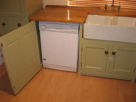 Free Standing Island Kitchen Units freestanding kitchen units murdoch troon