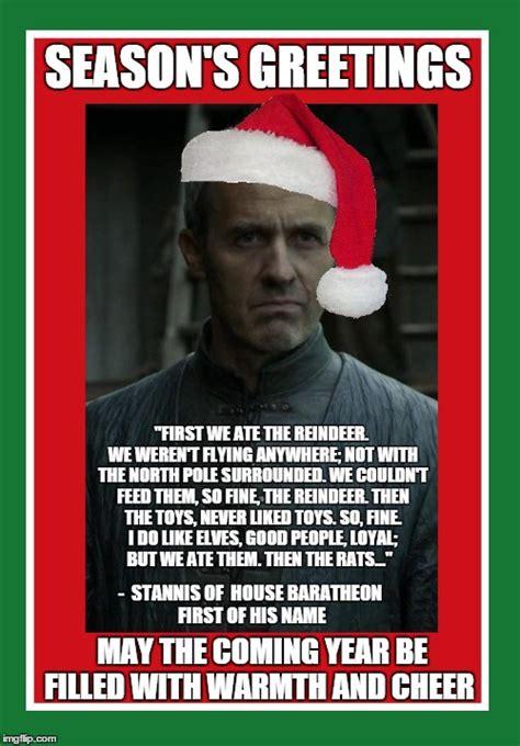 Stannis Meme - stannis baratheon imgflip