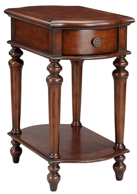 small bathroom accent tables small accent tables small bathroom accent tables in