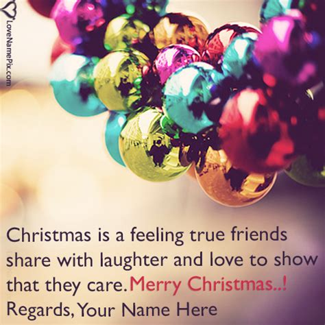create  merry christmas wishes text   alongwith  christmas quotes  send