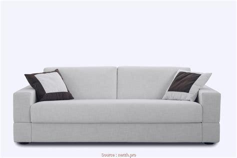 divano letto usato divano letto usato cania eccezionale subito divano