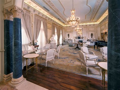 neo house music neoclassical interior architecture www pixshark com